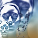 Karma y su relación con la Astrología védica