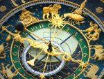 Astrología, una diferencia esencial entre védica y occidental