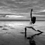 Posturas de Yoga como remedio en la Astrología védica