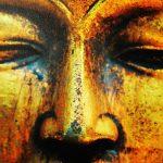 Buda Purnima, celebrar la búsqueda del despertar
