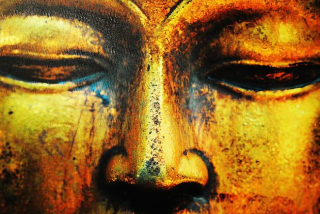 Buda Purnima, celebrar la busqueda del despertar_1