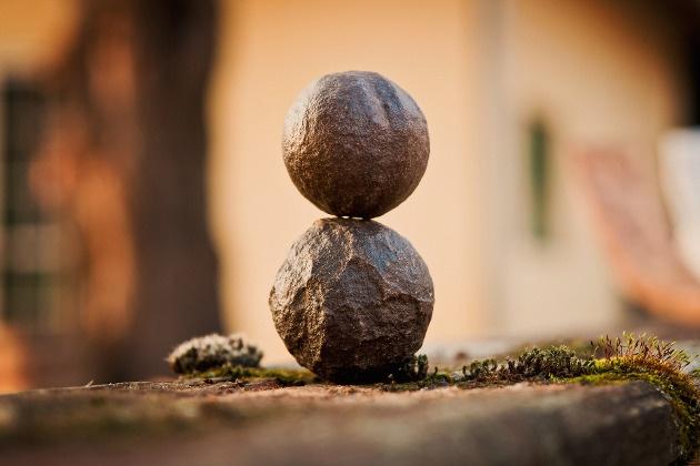 meditacion shamatha, calmar la mente y mejorar la vida_1