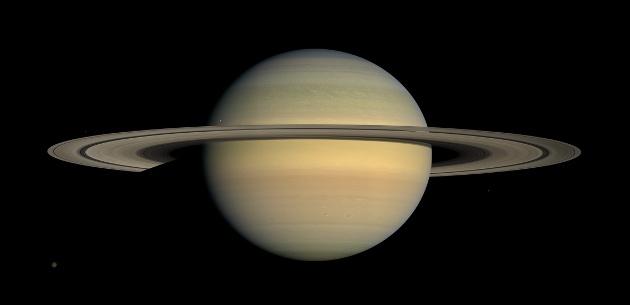 4 de junio, cumpleaños de Saturno, dia de limpieza karmica