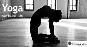 clases-de-yoga5