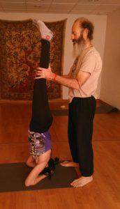taller-intensivo-yoga_1