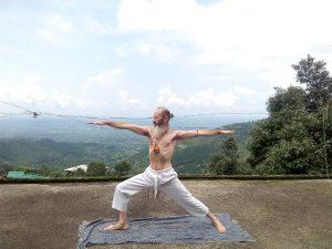 yoga-clasico_1
