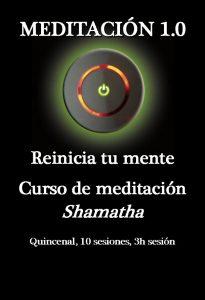 curso-meditacion-1-0
