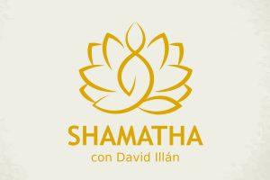 Meditación Shamatha