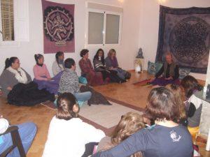 meditacion-shamatha-1