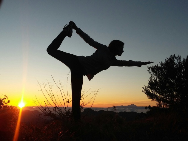 retiro-yoga_ayurveda_5