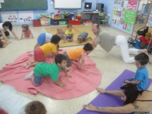 taller-iniciacion-yoga_2