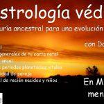 Consulta Astrología védica en Murcia
