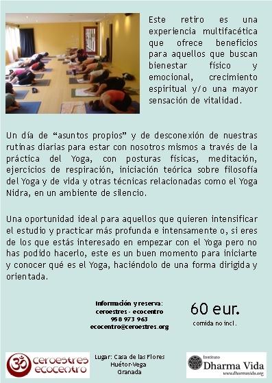 retiro-yoga2