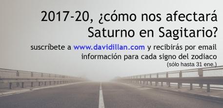 2017-20-saturno-por-sagitario_11