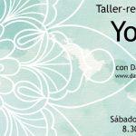 Retiro de Yoga clásico y meditación en Granada
