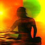 Dieta yóguica, la forma de alimentarse en la práctica del Yoga