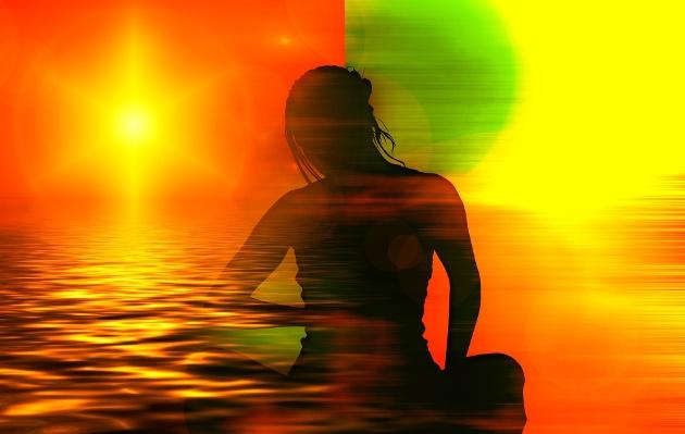 Dieta yóguica, la forma de alimentarse en la práctica del Yoga2