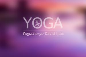 Yoga clásico