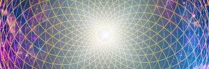 Pranayamas, técnicas para alcanzar elevados estados de consciencia