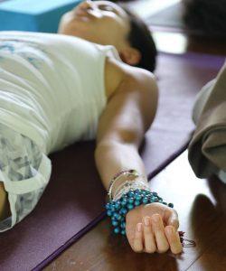 Yoga Nidra, una practica para la transformacion_2