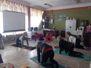 taller-iniciacion-yoga