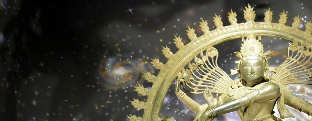 Astrología védica y Yoga, la unión de dos ciencias hacia la trascendencia
