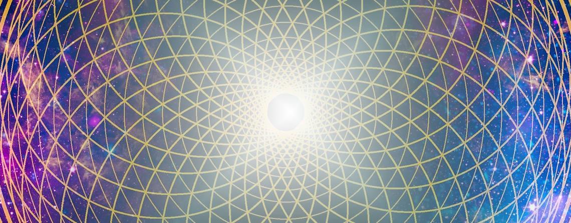 Pranayamas, técnicas para alcanzar elevados estados de consciencia 1
