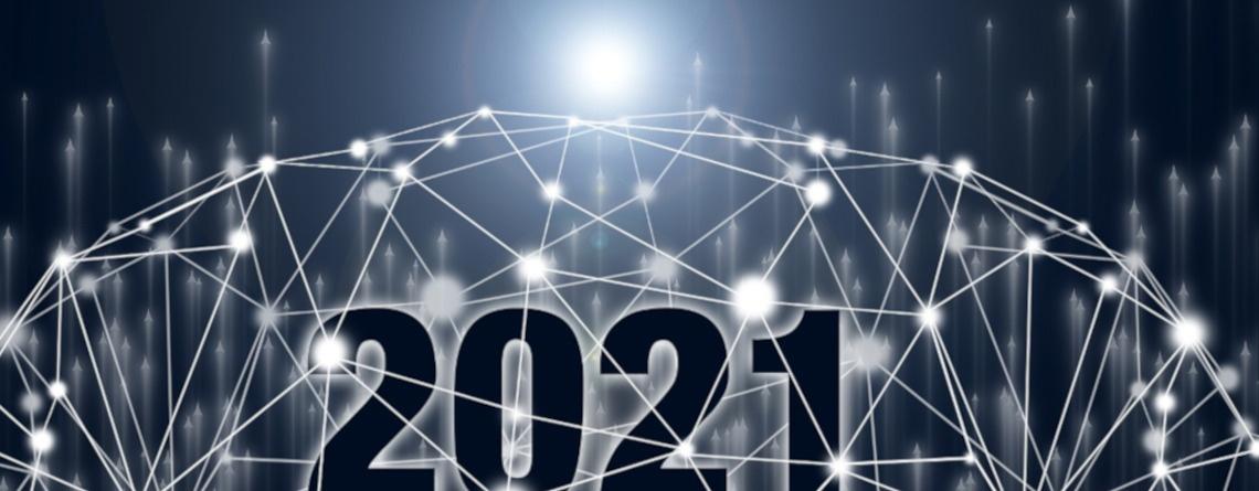 2021 para la Astrología védica